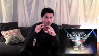 Chayanne - No Hay Imposibles Tour 2010 MusicTicket+