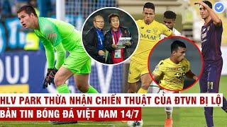 VN Sports 14/7 | Filip Nguyễn gánh CLB Séc dự cúp châu Âu, UAE nhập tịch sao Brazil đấu Việt Nam