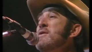 "Don Williams ""You're My Best Friend"""