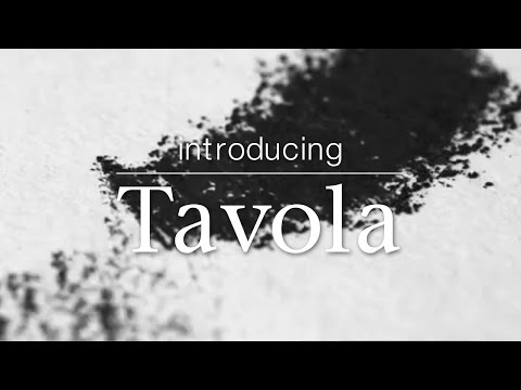 Tavola Collection - Carpets Inter