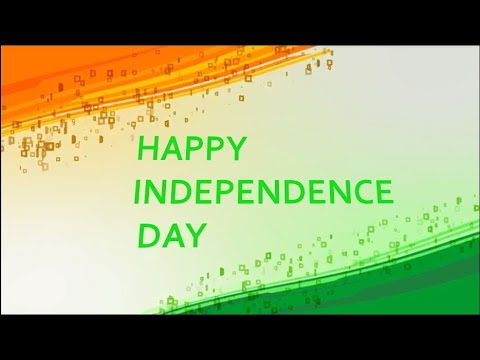 This I-Day let's take a pledge to make OOH green