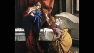 Amy Grant - Breath Of Heaven (Mary's Song) - Christmas