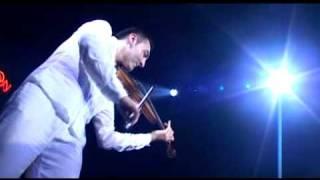 TIGRAN PETROSYAN & DJ ZITA & GITA (Robert Miles - Children) Тигран Петросян - Children