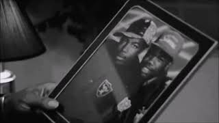 187 Proof (Spice 1) - 187 Proof (1988)