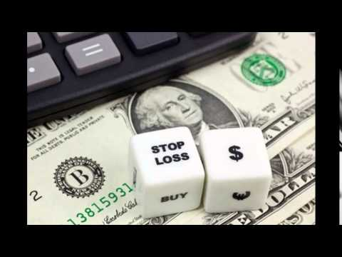 Зарабатывай деньги легко