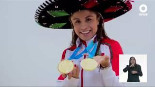 Diálogos en confianza (Sociedad) - Los diferentes rostros de México