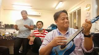 Maligayang Pasko (Siakol) Cover By OPCI Workshop Boys