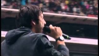 Example - Changed The Way You Kiss Me (Live @ Wembley)