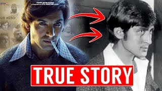 RAW Agent Ravindra Kaushik Real Life Story   Romeo Akbar Walter