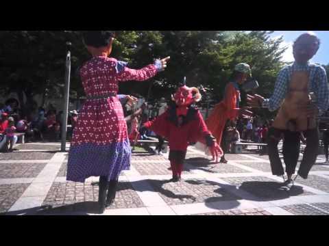 Photographie Vidéo youtube EdQFeHiVYbw