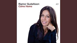 Rigmor Gustafsson The Light Years