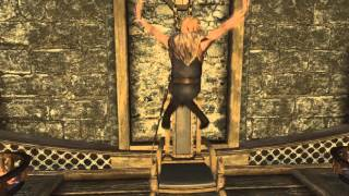 Cómo instalar FNIS y Shake It - Dance Animations Skyrim