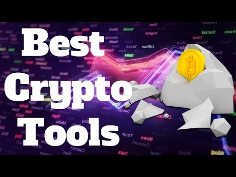 mp4 Crypto Online Tool, download Crypto Online Tool video klip Crypto Online Tool