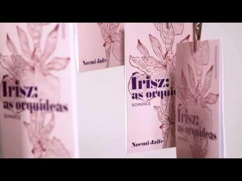 Írisz:as orquídeas