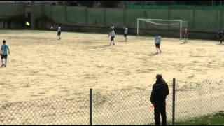 preview picture of video 'Calcio: tutti i gol di Ploaghe-Stintino 3-0'
