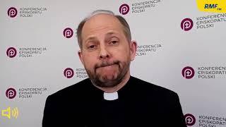 Abp Głódź ma SAM zdecydować o wysokości kary finansowej za krycie pedofilii