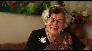 God's call through the Corona Virus (Video message of Maria translated)