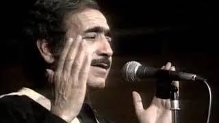 تحميل اغاني يوسف التميمي- بين الخمايل - تراث تونس ???????? MP3