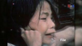 PEW: Quốc Gia Cộng Sản Việt Nam Chuộng Chủ Nghĩa Tư Bản Hơn Mỹ