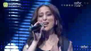 تحميل اغاني Arab Idol النتائج أحمد جمال و فرح يوسف YouTube MP3