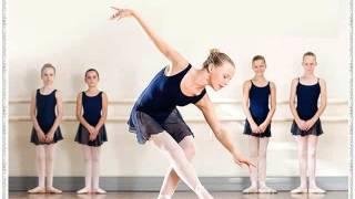 Ballet Apparel   Dance Apparel Collection Romance