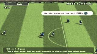 pes 2013 for ps2