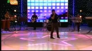 Amadi Janam - Navid Forogh - Sad Song [2011]
