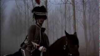 Trailer of Les Duellistes (1977)