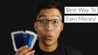 Best Beginner Chase Credit Card