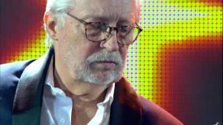 Francis Goya feat Alex Bieglietsov - Concierto De Aranjuez