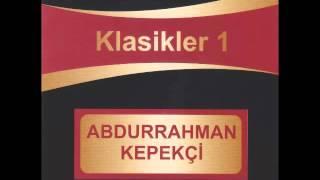 Abdurrahman Kepekçi  - Vara Vara Vardım Siverek