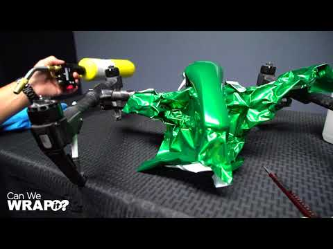 vinyl-wrap-drone-dji-inspire-can-we-wrap-it