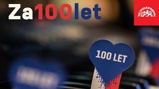 Za100let   Za 100 Let (upoutávka)