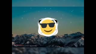 Radhe Radhe Radhe shyam DJ song [ Sound Chack ]