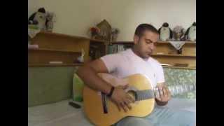 تحميل اغاني سامحنى يارب محمود الديب MP3