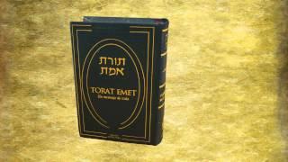 Torat Emet-Librería Haaretz Judaica
