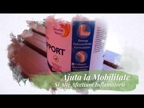 Tratamentul artrozei gleznei acasă