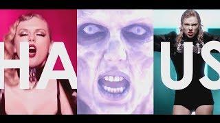 Gambar cover Taylor Swift / 21 Pilots / Afrika Bambaataa - Look What You Made Me Mix (Robin Skouteris MASHUP)
