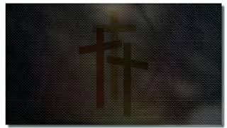 FREE NO COPYRIGHT MOTION WORSHIP BACKGROUND VIDEO TEMPLATE LIGHT LEAKS SHADOW SPOTS FULL HD