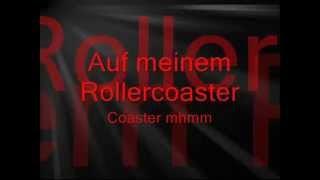 Julian le Play - Rollercoaster lyrics ❤