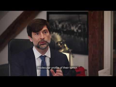 Világelső lett a magyar rákkutatók fejlesztése egy nemzetközi innovációs versenyen