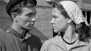 Улица молодости (1958)