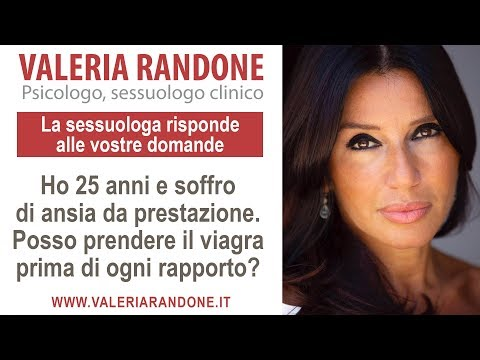 Donne russe sesso video on-line
