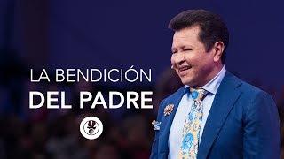 La Bendicion del Padre   Apóstol Guillermo Maldonado   Enero 1, 2017