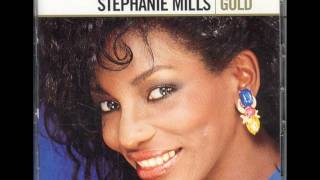 Stephanie Mills-If I Was Your Woman