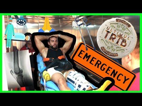 Infecții și tratamentul articulațiilor