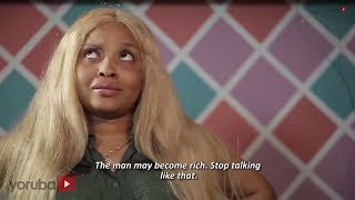 Afinju Latest Yoruba Movie 2019 Drama Starring Damola Olatunji | Tope Solaja | Mustapha Sholagbade