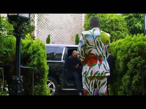 Phyno - the bag (Official video)