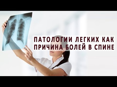 Россия 1 как сохранить суставы в любом возрасте
