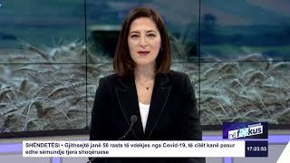 RTK3 - Komunat në fokus 04.07.2020